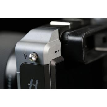 Hasselblad h 3013901 13