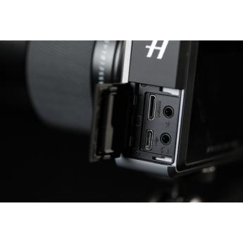 Hasselblad h 3013901 15
