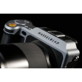 Hasselblad h 3013901 9