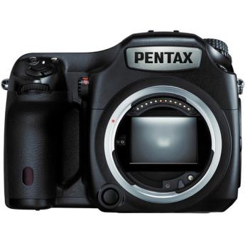 Pentax kb16599 2
