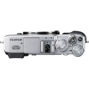 Fujifilm 16404791 3