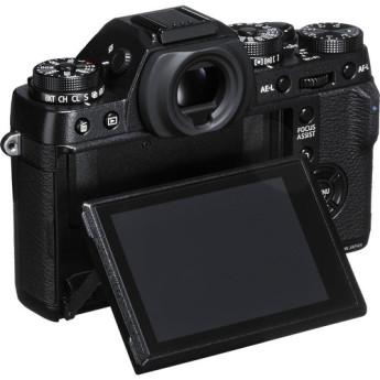 Fujifilm 16421452 3