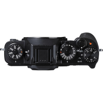 Fujifilm 16421452 4