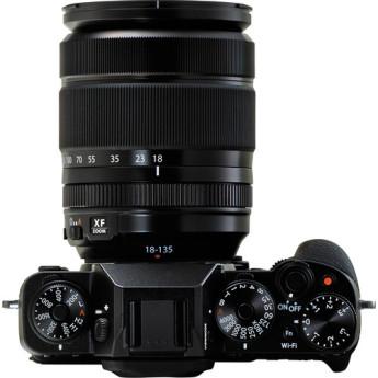 Fujifilm 16432786 4