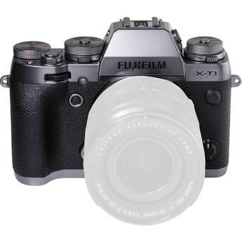Fujifilm 16442755 1