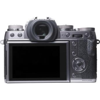 Fujifilm 16442755 2