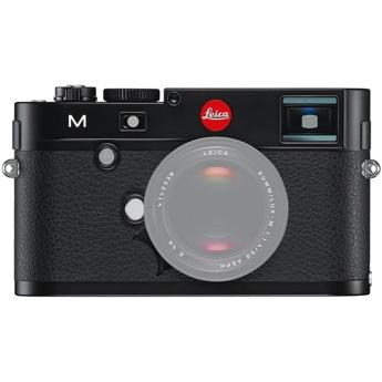 Leica 10770 1