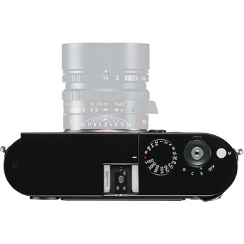 Leica 10770 3