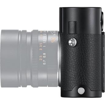 Leica 10770 4