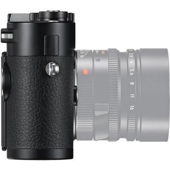 Leica 10770 5