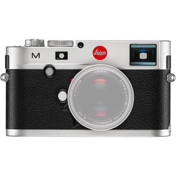 Leica 10771 1