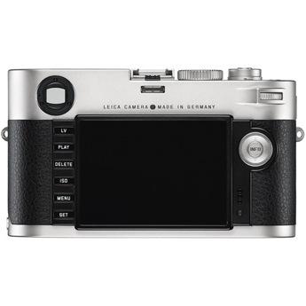 Leica 10771 2