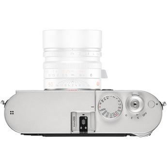 Leica 10771 3