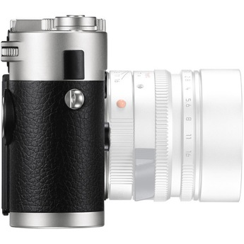 Leica 10771 5
