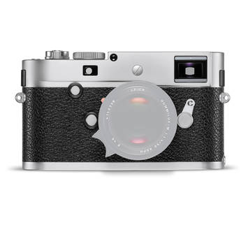 Leica 10772 1