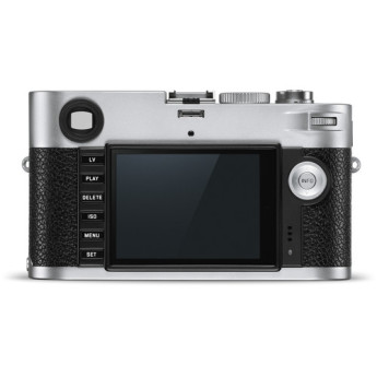 Leica 10772 2