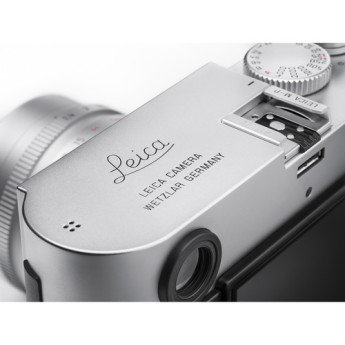 Leica 10772 3