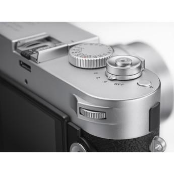 Leica 10772 4