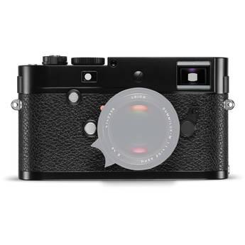 Leica 10773 1