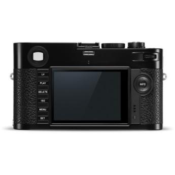 Leica 10773 5