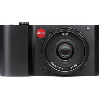 Leica 18180 1