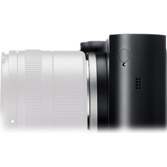 Leica 18180 2