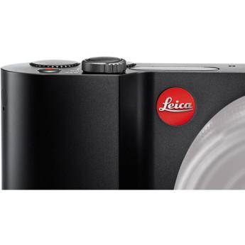 Leica 18180 6