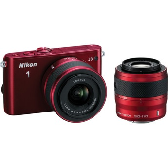 Nikon 27649 1