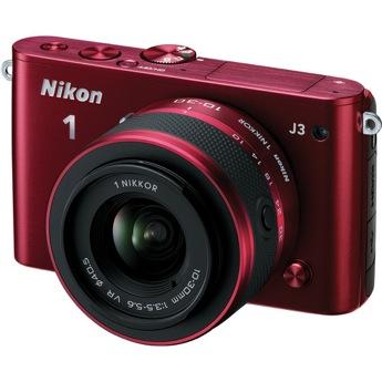 Nikon 27649 2