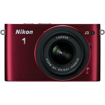 Nikon 27649 3