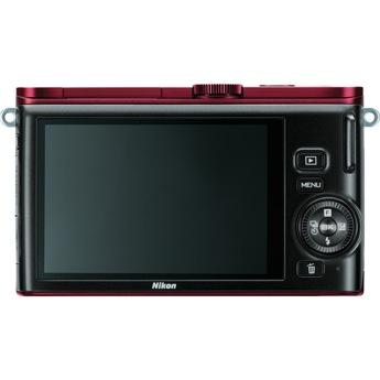Nikon 27649 4