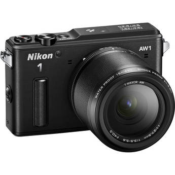 Nikon 27665 1