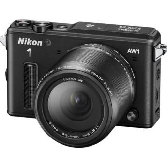 Nikon 27665 2