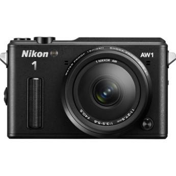 Nikon 27665 3