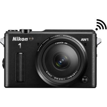 Nikon 27665 4