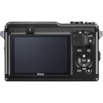 Nikon 27665 5