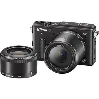 Nikon 27667 1
