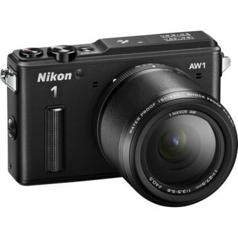Nikon 27667 2