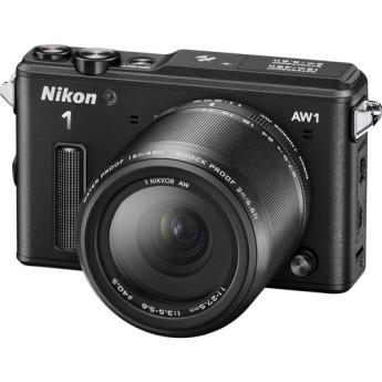 Nikon 27667 3