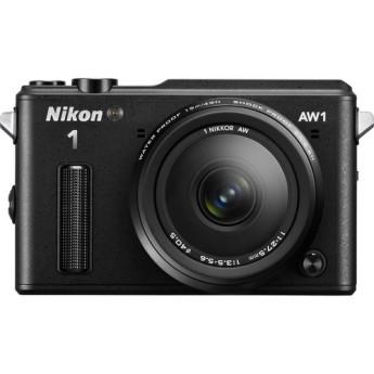Nikon 27667 4
