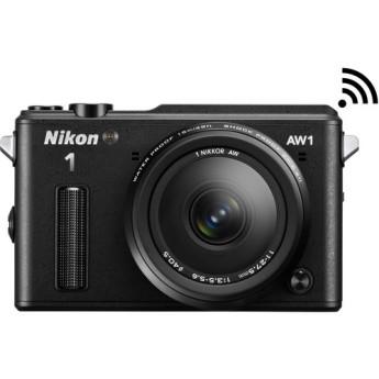 Nikon 27667 5