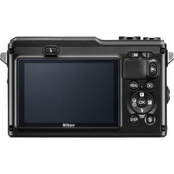 Nikon 27667 6