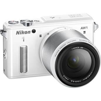 Nikon 27669 1