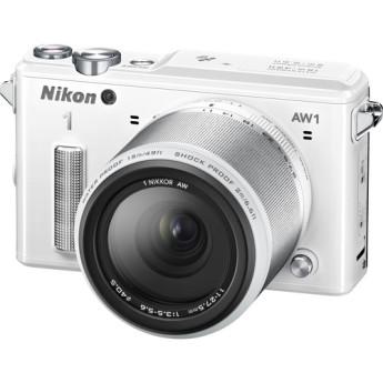 Nikon 27669 2