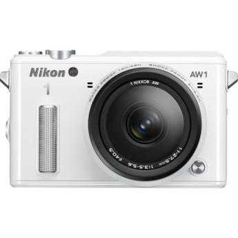 Nikon 27669 3