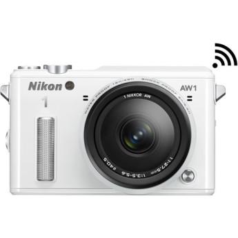 Nikon 27669 4