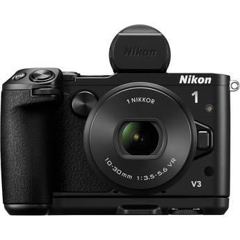 Nikon 27695 1