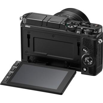 Nikon 27695 10