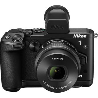 Nikon 27695 2