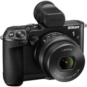 Nikon 27695 3